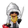 catt daddy's avatar