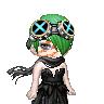 -Echo- Nikko's avatar