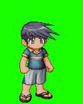 Deserted_Phoenix's avatar