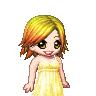 jollycrazykat11's avatar