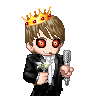 KING Howlin Pelle's avatar