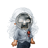 L o r d K o k a's avatar