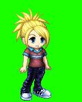 Kalee_3's avatar