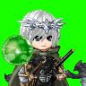 mitsuki kuragari2's avatar