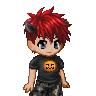 Homonym's avatar