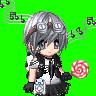 kAi_LiNg123's avatar