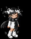UtauSenpai's avatar
