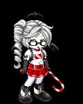 Marketa Louise's avatar