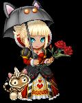 xX_CrazyBabe1_Xx's avatar