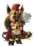 IronSpike's avatar