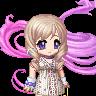 wendy210's avatar