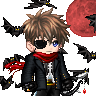 Jawnuhthun's avatar