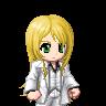 Vexen`'s avatar