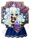 finebabygurl's avatar