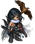 Master -Ja-hooty-'s avatar
