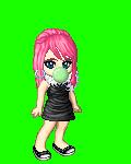 natasha998's avatar