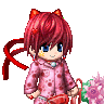 Magical Boy Creator's avatar