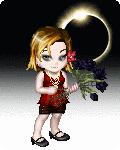 lord     helana's avatar