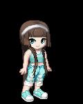 ponfu's avatar