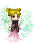 akira0164's avatar