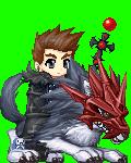 lawsute's avatar