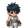 WAYMON 102's avatar