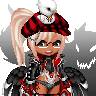 Darks0ul005's avatar