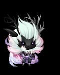 eapii's avatar