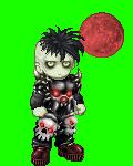 koffin13's avatar