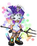 `Stardust's avatar
