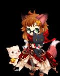 Retro-Spazz-Katt