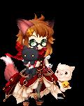 Retro-Spazz-Katt's avatar