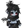Nachtigen's avatar