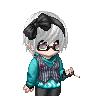 HelloHate's avatar