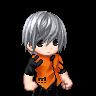 Shirohoo's avatar