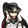 Kaiotis's avatar
