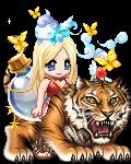 lonergirl94's avatar
