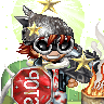 Tindome's avatar