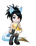 [Gothic Alice]'s avatar