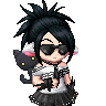 TehPirateCookie's avatar