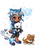 Tensa Sangetsu's avatar