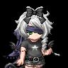 SoulAndMiind's avatar