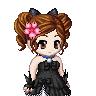 SusieQBee's avatar