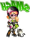 The_amazing_Tonks's avatar