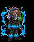 EPIC ZACK 's avatar