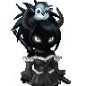 -iDonutHole-'s avatar