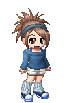 Jenneil98's avatar