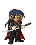 ElectroChaz's avatar