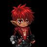 KageTenguX's avatar