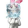 xXasian_styleXx's avatar
